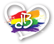 centralia gay dating site Someone you can love is nearby browse profiles & photos of singles in centralia, ia join matchcom, the leader in online dating with more dates, more relationships and more marriages than any other dating site.